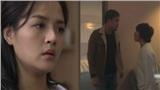 'Về nhà đi con': Chồng và em gái đánh nhau sứt đầu mẻ trán, Thu Quỳnh vẫn quyết tâm bảo vệ... 'người dưng'!