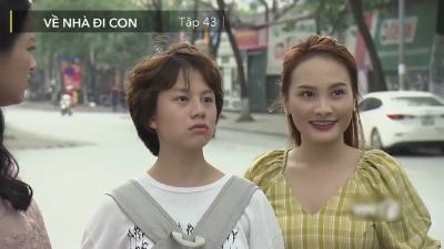 'Về nhà đi con': Dương đòi ông Sơn bản quyền câu nói 'Đáng đánh vẫn phải đánh'