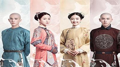 4 phim cổ trang Hoa Ngữ được dân tình dài cổ ngóng đợi trong nửa cuối năm 2019, tác phẩm cuối cùng liệu có thể vượt 'Bộ Bộ Kinh Tâm'?