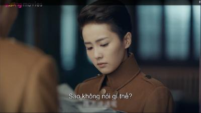 'Học viện quân sự Liệt Hỏa' tập 19-20: Hứa Khải chuẩn bị kết hôn nhưng cô dâu không phải là Bạch Lộc