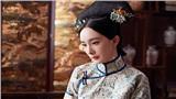 Ngắm tạo hình thời nhà Thanh của các nữ diễn viên xứ Trung: Gần 10 năm trôi qua, Dương Mịch vẫn đẹp xuất sắc