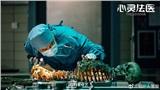 Những soái ca ngành pháp y trên màn ảnh Hoa Ngữ: Đến 'Càn Long' Nhiếp Viễn cũng 'lịch kiếp' theo ngành này