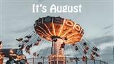 Dự báo tháng 8 của 12 chòm sao: Thiên Bình thêm bạn bè; Bạch Dương cần kiểm soát cơn giận