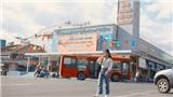 Đà Lạt dỡ rạp Hòa Bình, di dời Dinh tỉnh trưởng, giới trẻ tiếc nuối 'đi đâu check-in bây giờ'