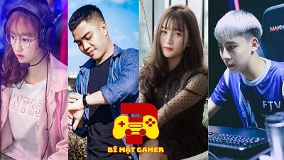Cuộc sống Gamer, Streamer mùa dịch: Bình tĩnh nhưng không chủ quan!