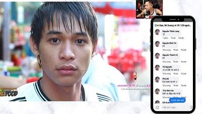Độ Mixi bị đào lại ảnh thời 'anh thanh niên', fan đồng loạt lấy thay ava chung cho cả Bộ tộc