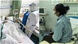Điều trị tích cực, sức khỏe BN số 17 tiến triển khả quan, 3 lần xét nghiệm âm tính với Covid-19