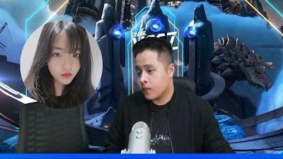 Bạn gái Caster Batu chính thức lên tiếng, tiết lộ lý do ngừng 'bóc phốt' người yêu cũ