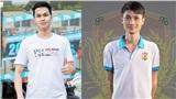 AoE 24h: Chim Sẻ Đi Nắng chốt lịch đại chiến, 'song sát' cùng HeHe đánh bại cặp đôi 'hoàn hảo' BiBi, Hồng Anh