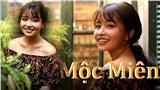 Lần đầu kể về công việc MC game, Mộc Miên tiết lộ bài học 'nhớ đời'
