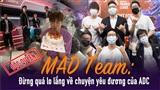 Phỏng vấn độc quyền MAD Team: Chuyện tình cảm của ADC không phải nguyên nhân khiến Team Flashthất bại ở APL 2020