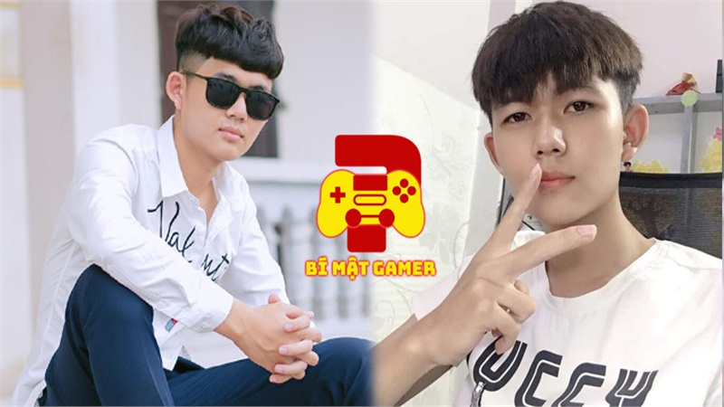 Streamer Quang Huy: Lần đầu tiên lọt top trend Mocha Gaming và 'bài toán' duy trì hiệu quả