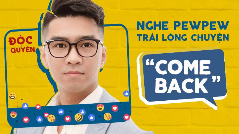 http://tiin.vn/chuyen-muc/GameZ/doc-quyen-nghe-pewpew-trai-long-chuyen-comeback.html