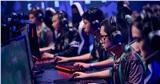 Những giải đấu Esports sẽ biến tháng 8 trở thành 'chảo lửa' trong cộng đồng game thủ Việt
