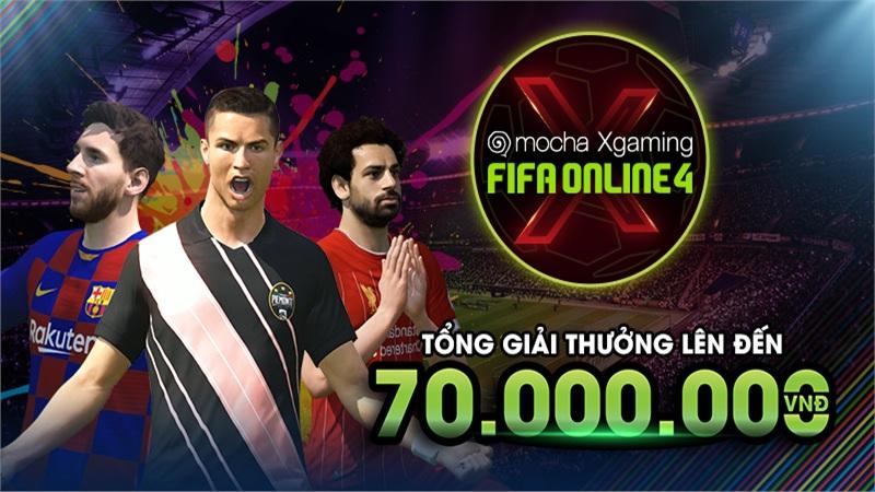 Không có Euro, đây sẽ là 'giải bóng đá' giúp game thủ Việt 'giải khát' trong mùa hè 2020