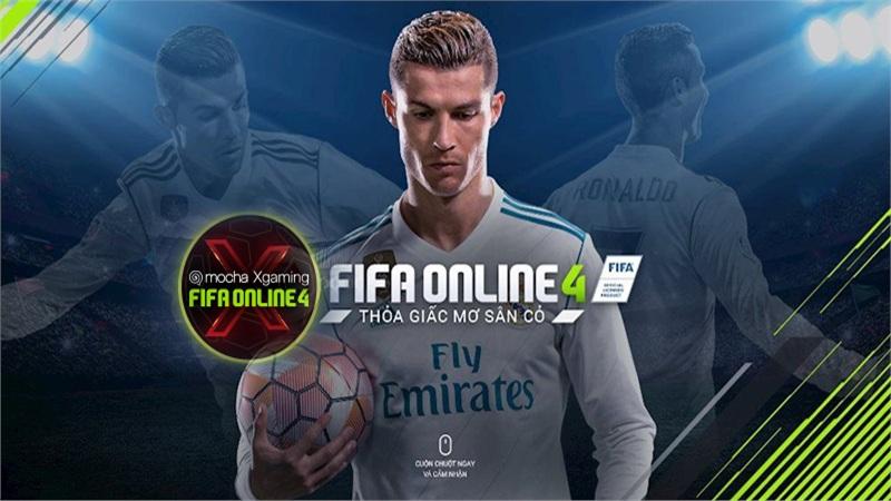 Giải mã sức hút đặc biệt của Mocha Xgaming: FIFA Online 4, giải đấu Esports khiến cộng đồng phải thốt lên '10 năm rồi mới có giải lớn như vậy'
