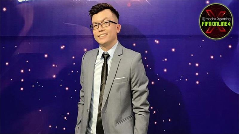 BLV Việt Anh nhận định về các cặp đấu tại Tứ kết Mocha Xgaming: FIFA Online 4 'Được ăn cả, Ngã về 0': Bom tấn vòng playoffs!