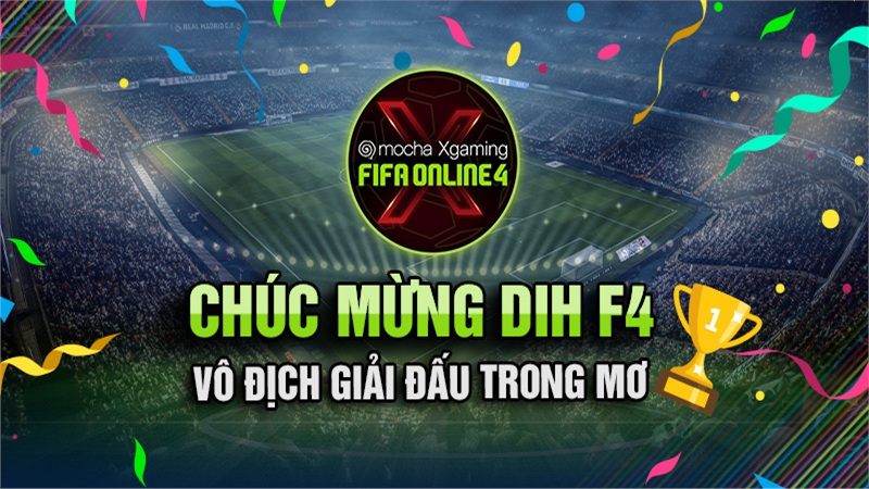 http://tiin.vn/chuyen-muc/GameZ/chung-ket-mocha-xgaming-fifa-online-4.html