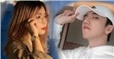Vừa tập chơi Tốc Chiến, nữ streamer xinh đẹp đã 'lớn tiếng' thách thức Bé Chanh: 'Đây sẽ là cuộc hội ngộ của những người quen!'