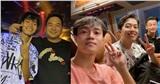 'Thân thiết' từ streamer đến game thủ, fan nghi vấn Văn Toàn đang 'lấn sân' làng game