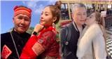 Gái xinh đăng clip khoe lấy chồng 62 tuổi lập tức nhận rổ 'gạch đá', sự thật khiến ai cũng 'ngã ngửa'