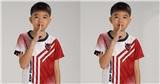 Thần đồng 12 tuổi Thái Lan thống trị giải vô địch Free Fire châu Á, sở hữu nhiều kỹ năng 'bá đạo'