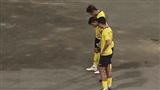 Cầu thủ tuyển Malaysia xếp hàng xin lỗi người hâm mộ sau trận đấu