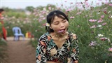 Bay ra tận Hà Nội chụp cúc họa mi, cô gái Đà Nẵng khóc ròng trước loạt ảnh thảm họa người yêu chụp