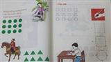 Cách 12 chòm sao đối diện với cách học đánh vần tiếng Việt theo sách công nghệ giáo dục