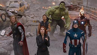 Để tránh cảnh 'đồ sát' trong phòng chiếu, fan Marvel thuộc những chòm sao sau nên đi xem Avenger: Endgame muộn