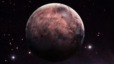 Mưa ngâu chưa về nhưng Sao Thủy đã kịp đi lùi, các chòm sao cần cẩn trọng trong lời nói và hứa hẹn