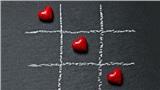 Top 3 chòm sao có cơ hội trúng số độc đắc trong chuyện tình cảm từ nay đến hết tháng 7