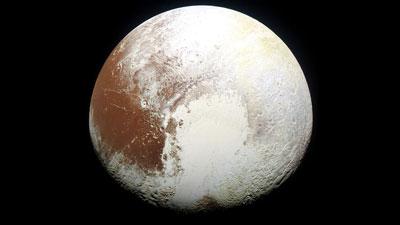 Sao Diêm Vương ngừng hành trình nghịch hành sẽ thay đổi cuộc sống của 12 chòm sao như thế nào?