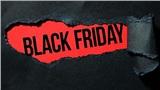Black Friday thì mua gì? Bật mí dành riêng cho các cung hoàng đạo