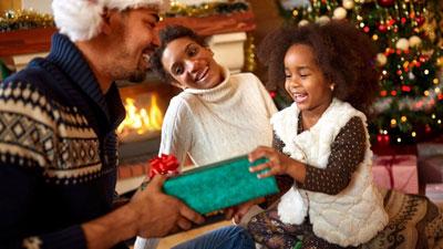 Lục lại hộp ước mơ ngày bé vào mỗi mùa giáng sinh của 12 chòm sao