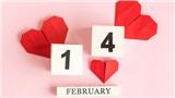 Dự báo tình yêu 360 độ ngày Valentine cho 12 chòm sao