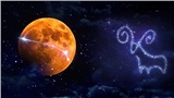 Trăng non Bạch Dương - Cơ hội khởi đầu, làm lại từ đầu cho 12 chòm sao trong mọi lĩnh vực