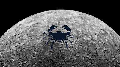 Cuối tháng 5, sao Thủy di chuyển sang cung Cự Giải, hàng loạt chòm sao rơi vào hoang mang, chuyện gì sẽ đến?