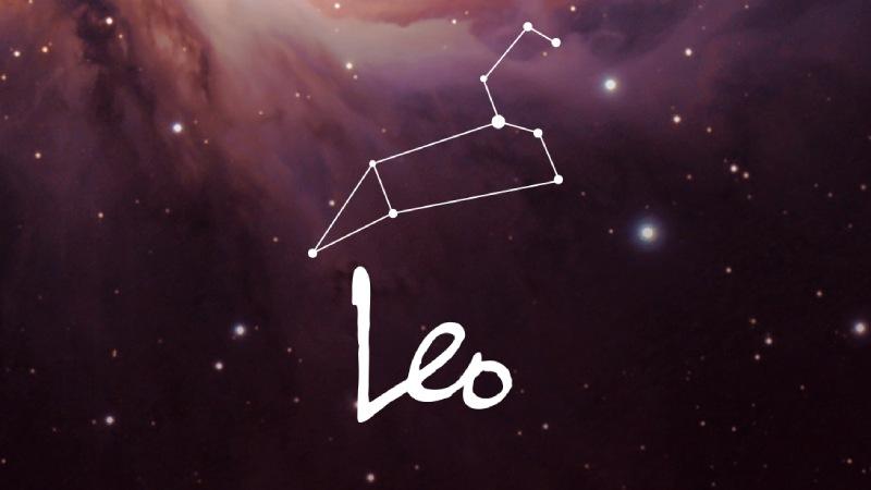 Hé lộ cuộc sống của 12 chòm sao trong tháng Sư Tử, người tỏa sáng, kẻ chạy trốn ánh hào quang