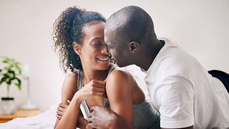 Với các chòm sao này, yêu và cưới hoàn toàn chẳng liên quan gì đến nhau
