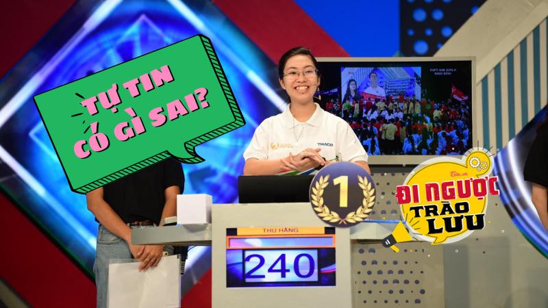 http://tiin.vn/chuyen-muc/hoc/thu-hang-kieu-ngao-thai-qua-hay-su-tu-tin-dang-co-cua-mot-nha-quan-quan.html