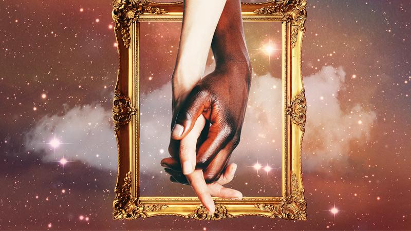 Mẹo thoát ế cho 12 chòm sao trong mùa yêu Sao Kim ở Xử Nữ, bạn đã sẵn sàng?