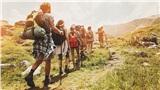 Điểm danh các cung hoàng đạo là tín đồ của 'trekking' mùa thu này
