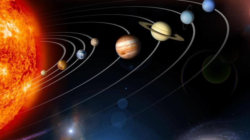 Sao Thuỷ nghịch hành tại Thiên Bình, 12 chòm sao cần đặc biệt lưu tâm điều gì trong thời gian tới