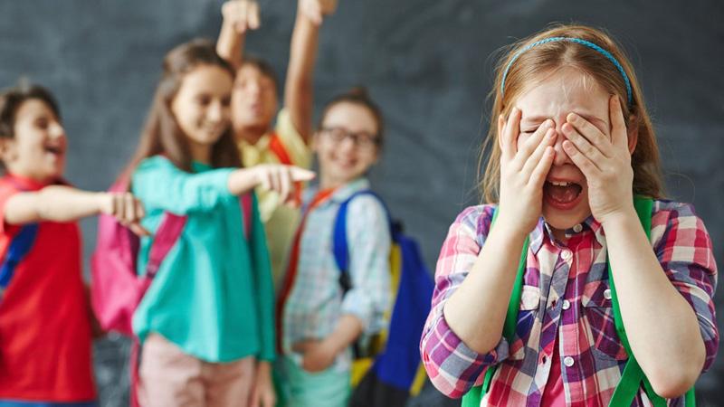 Các chòm sao dễ trở thành nạn nhân của 'bắt nạt học đường' và cách 'phản kháng khôn khéo'