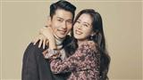 Song Ye-jin, Hyun bin - Chuyện tình Ma Kết Thiên Bình có đáng để chờ mong?