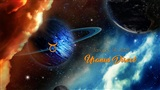 Sao Thiên Vương trở lại, mang đến những sự thay đổi bất ngờ cho cuộc sống của các chòm sao