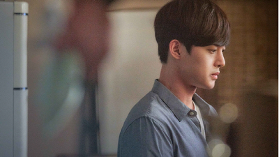 Sau 4 năm lận đận vì scandal, mĩ nam Kim Hyun Joong 'Vườn sao băng' tái ngộ khán giả yêu phim Hàn
