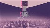 Phim tài liệu của BTS: 7 chàng trai 'đốt cháy' sàn diễn với 'Burn The Stage: The Movie'