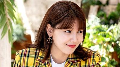 Nữ thần tượng Soo Young (Girls' Generation) bất ngờ đảm nhận vai anti-fantrong 'So I Married An Anti-Fan'